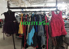 Sorted Second Hand Clothes , Used Children'S Clothing Korean Style For Winter