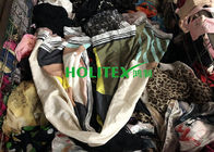Popular Second Hand Scarves First Grade Used Summer Silk Scarves For Ladies