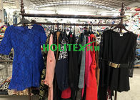 Clean Used Winter Clothes / Second Hand Ladies Winter Dress For Pakistan